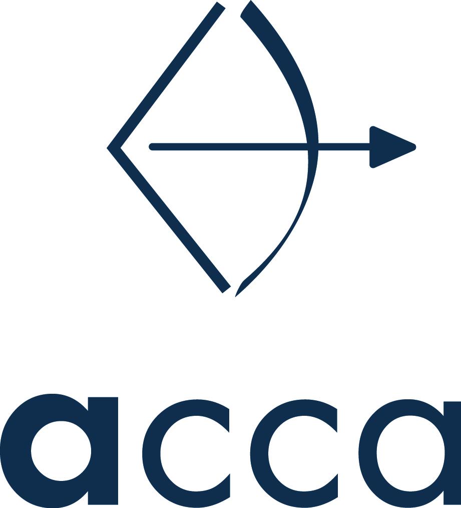 ACCA Professionnels